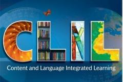 """Progetto in rete """"E-CLIL in NETWORK"""""""
