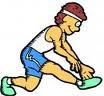 Sportivamente