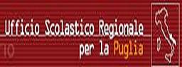 UFFICIO SCOLASTICO REG.PUGLIA