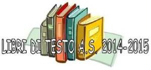 libri di testo