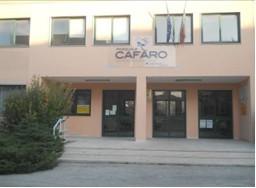Cafaro - Carella