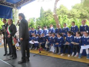 foto inaugurazione villa comunaleANDRIA005