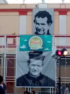 Immagine Don Bosco