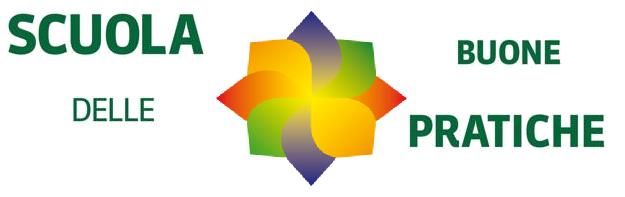 Logo buone pratiche