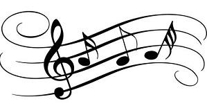 Iscrizioni scuola di musica
