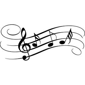 Iscrizioni alla scuola di musica