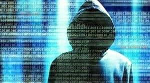I pericoli della rete
