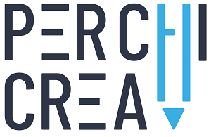 Logo PER CHI CREA
