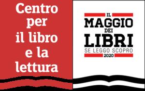 Il maggio libri 2020