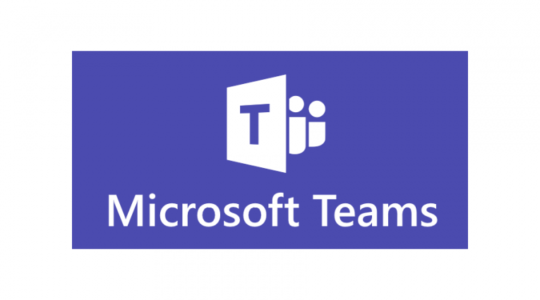 Videoincontro con Microsoft Teams